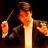 Maestro_Hiro