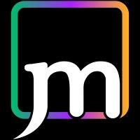 Minormarcom