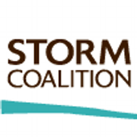 STORM Coalition | Social Profile