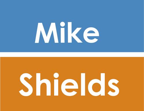 MikeShields