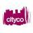 CityCo Manchester