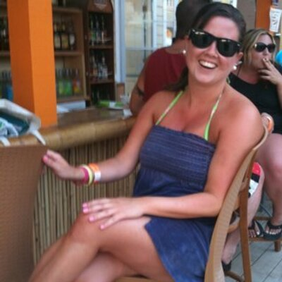 Preppy in the Pantry | Social Profile