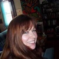 Sheela Wolford | Social Profile