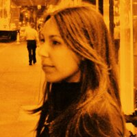 @AnaGorod