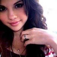 Laura gomez ♥!  | Social Profile