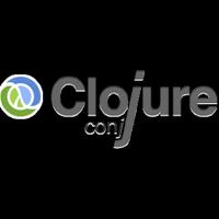 @clojure_conj