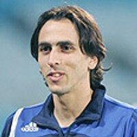 Yossi Benayoun | Social Profile