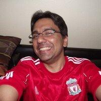 Shoayb Abrahams | Social Profile