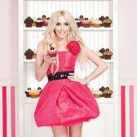 Casey's Cupcakes | Social Profile
