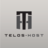 teloshost.net Icon