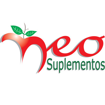 Neo Suplementos Social Profile
