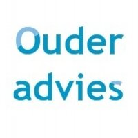 Ouderadvies
