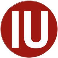 Indiana Alumnus Social Profile