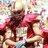 BillyFlutie profile