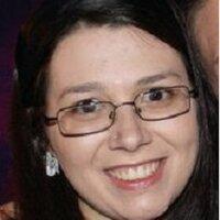 Tina Crivello | Social Profile