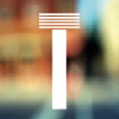 tympanogram   Social Profile