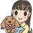 kaori_haru