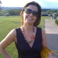 Jenna Webb   Social Profile
