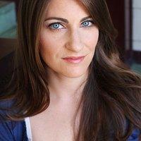 Jenny Feldon | Social Profile