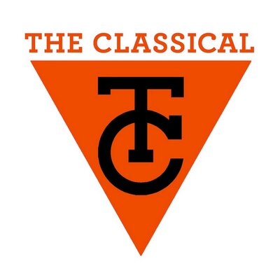 The Classical | Social Profile