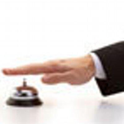 Shopify Concierge | Social Profile