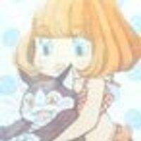 もちころ | Social Profile