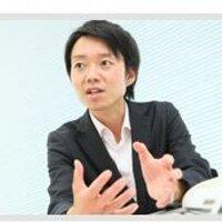 高柳大介 | Social Profile