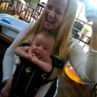 Elijah Shannon Selby | Social Profile