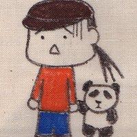 米田浩徳   Social Profile