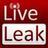 @liveleak
