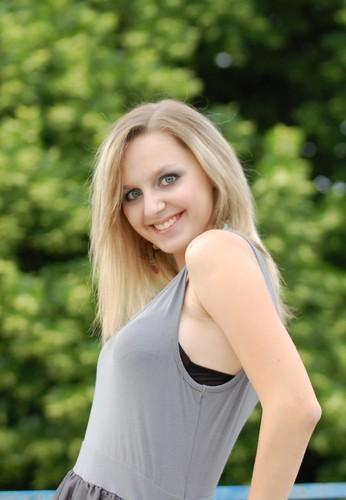 Nela Kadaníková