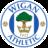 Wigan Athletic News