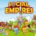 Photo of Social_Empires's Twitter profile avatar