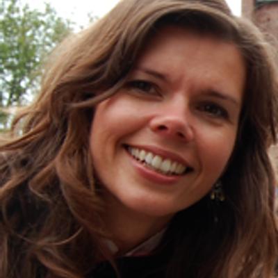 Bente Kalsnes | Social Profile