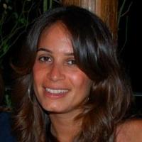Deborah Joseph | Social Profile