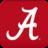 Alabama Football
