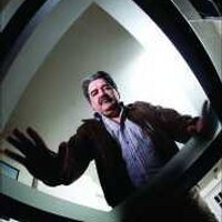 Froilan Fernandez | Social Profile