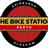 Perth Bike Station