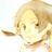 @bot_akichan