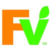 Food Vibe | Social Profile