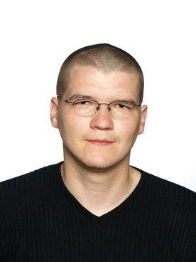 VladoRaab
