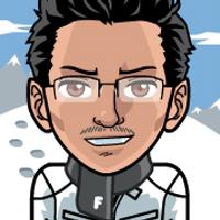 Ali Bajarsh | Social Profile