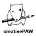 creativepaw's Twitter Profile Picture