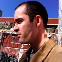 Brendan Kearney | Social Profile