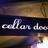 @CellarDoorSD