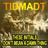 Clan Tidmadt