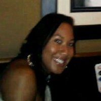 Brittney McNeal | Social Profile