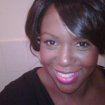 Karen E. Duncan | Social Profile
