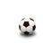 SoccerStreamsTV