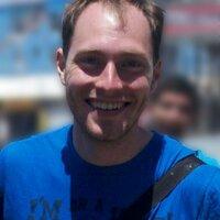 Chris Christensen | Social Profile